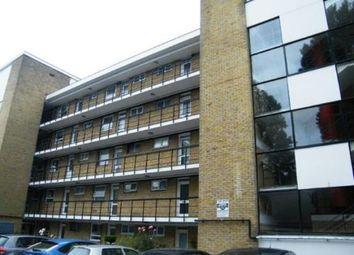 Thumbnail 1 bed flat for sale in Harrington Court, Altyre Road, Croydon, Surrey