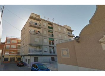 Thumbnail 3 bed apartment for sale in Sax, Alicante, Spain