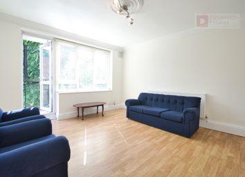 Thumbnail 3 bedroom flat to rent in Narford Road, Stoke Newington, Clapton, Hackney, London