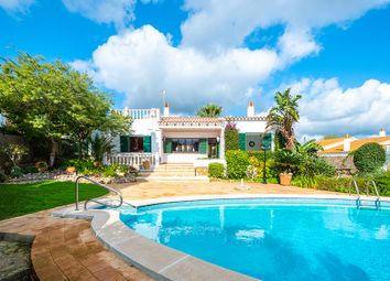 Thumbnail 3 bed chalet for sale in San Clemente, Menorca, Spain