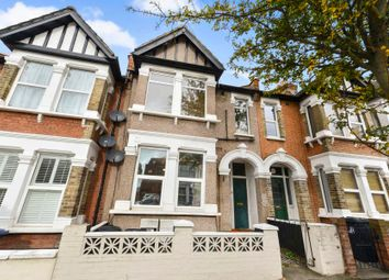 Thumbnail 1 bed flat to rent in Laurel Gardens, Hanwell