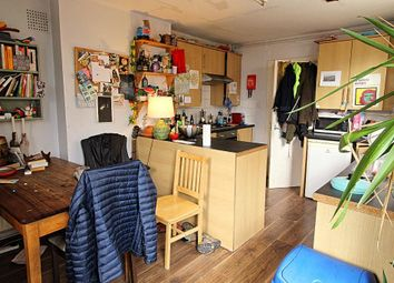 Thumbnail 5 bed end terrace house to rent in Eastfield Road, London