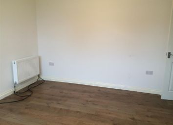 Thumbnail 2 bed flat to rent in Milwards, Harlow