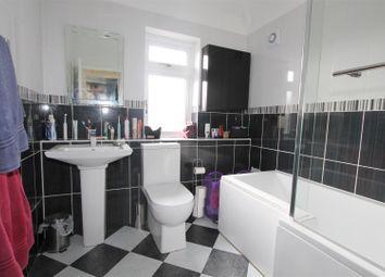 Thumbnail 2 bed property to rent in Shrewsbury Road, Carshalton