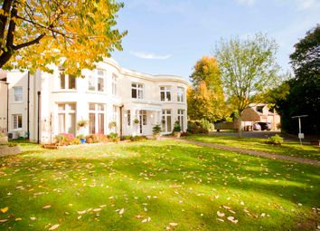 Thumbnail 1 bed property for sale in Chorleywood Lodge Lane, Chorleywood, Rickmansworth