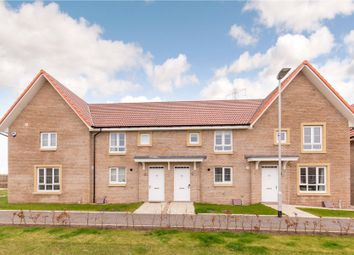 3 bed property for sale in Bauld Drive, Newcraighall, Musselburgh EH21