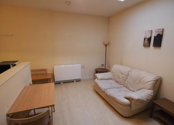 Thumbnail 1 bed flat to rent in Kingston Chambers, Land Of Green Ginger, Hull