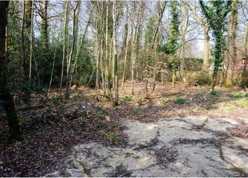 Thumbnail Land for sale in Straight Mile, Romsey
