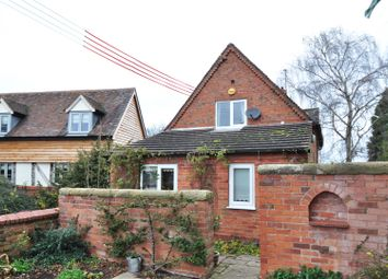 Thumbnail 2 bed property to rent in Rashwood, Droitwich
