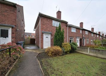 Thumbnail 2 bed property to rent in Sandy Lane, Weston Point, Runcorn