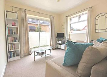 Thumbnail 1 bedroom flat for sale in Capstone Road, Bournemouth