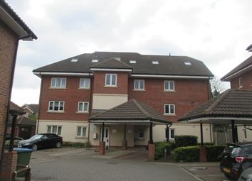 Thumbnail 1 bedroom flat for sale in Eastnor Road, London