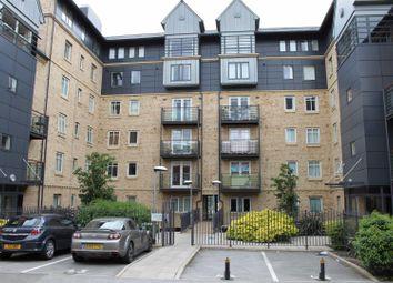 Thumbnail 1 bed flat for sale in 6 Cross, Bedford Street, Sheffield