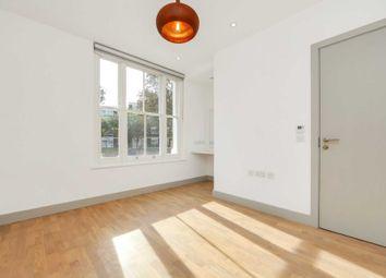 Thumbnail 2 bed flat to rent in Ripley Villas, Castlebar Road, London