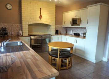 Thumbnail 3 bed cottage for sale in Batham Gate Road, Peak Dale