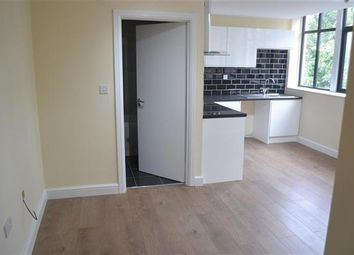 Thumbnail 2 bedroom flat to rent in Ednam Court