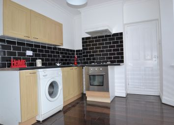 Thumbnail 4 bedroom end terrace house for sale in Railway Arches, Boundary Road, London