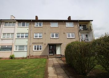 Thumbnail Property for sale in Edmonton Terrace, Westwood, East Kilbride, South Lanarkshire