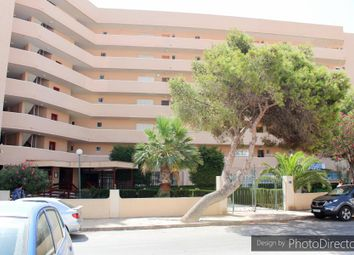 Thumbnail 3 bed apartment for sale in 03300 La Zenia, Spain