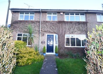 Thumbnail 5 bed semi-detached house for sale in Alkerton Road, Eastington, Stonehouse