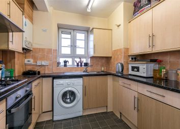 Thumbnail 3 bed flat to rent in Torbay Court, Clarence Way, London