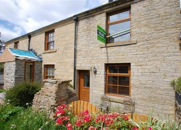 Thumbnail 3 bed cottage to rent in Moorgate, Bedlam, Accrington