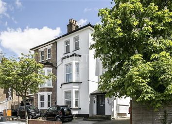 Thumbnail 2 bed flat for sale in Sunnyside, London