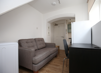 Thumbnail 1 bed flat to rent in Grainger Street, Newcastle City Centre, Newcastle City Centre, Tyne And Wear