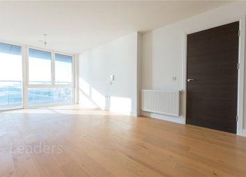 2 bed flat for sale in The Boardwalk, Brighton Marina Village, Brighton BN2