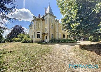42220, Saint-Julien-Molin-Molette, Fr. 1 bed property