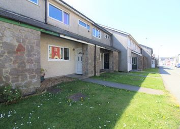 Thumbnail 3 bed terraced house for sale in Maes Athen, Llanerchymedd