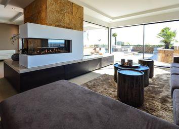 Thumbnail 4 bed apartment for sale in Alvor, Algarve, Portugal