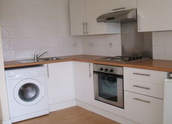 Thumbnail 1 bed flat to rent in Chichester Court, Sutton Coldfield