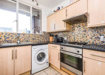 Thumbnail 2 bed flat for sale in Lavender Hill, London