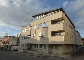 Thumbnail 2 bed flat to rent in 21-27 Grove Hill Road, Tunbridge Wells