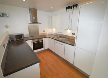 Thumbnail 2 bed property to rent in Goldhaze Close, Woodford Green
