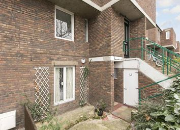 Thumbnail 3 bed maisonette for sale in Keighley Close, London