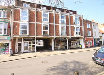 Thumbnail 2 bed flat to rent in Bath Street, Abingdon