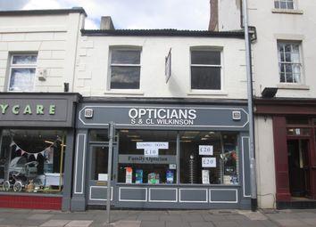 Thumbnail Retail premises for sale in Stonebridge, Darlington