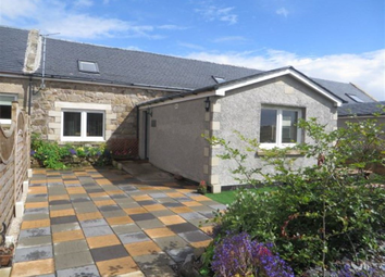 Thumbnail 3 bed cottage to rent in Granary Lodge, Linlithgow