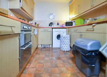 Thumbnail 2 bedroom flat for sale in Sandy Lane, Coventry