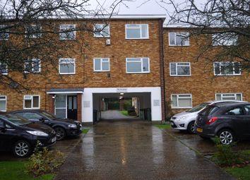 Blakeney Road, Beckenham BR3. 2 bed flat to rent