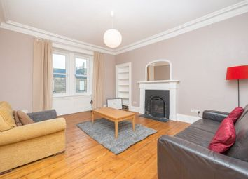 Thumbnail 2 bed flat to rent in Dryden Street, Leith Walk