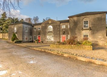 Thumbnail 2 bed flat for sale in Field Broughton, Grange-Over-Sands