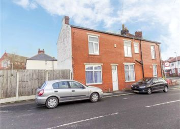3 bed end terrace house for sale in Leicester Avenue, Horwich, Bolton, Greater Manchester BL6