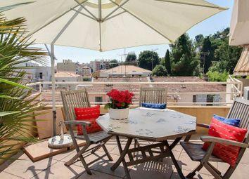 Thumbnail 2 bed apartment for sale in Menton, Provence-Alpes-Côte D'azur, France