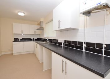 Thumbnail 3 bed semi-detached house to rent in Devonshire Avenue, Sheerwater, Woking, Surrey