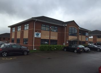 Thumbnail Office to let in Suite 4, Dalton House, Dyson Way