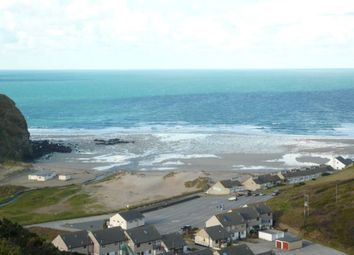 Thumbnail 2 bed flat for sale in Porthtowan, Truro, Cornwall