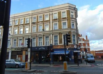 Thumbnail 2 bed flat to rent in Camberwell Church Street, Camberwell, London